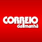 CORREIO DA MANHA