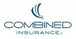 Combined-Insurance