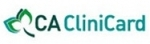 CA clinicard-logo