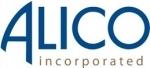Alico-logo