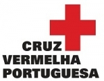 Cruz-Vermelha
