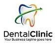 dental-clinic-cm