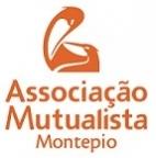 ASSOCIAÇÃO-MOTOALISTA-LASKASAS