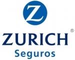ZURICH_SEGUROS-