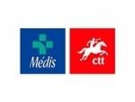 medis-ctt