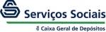 CGD-Servicos-sociais