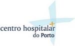 Centro Hospitalar do Porto