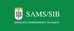 SAMS-SIB