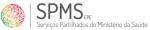 SNS-logo-SPMS