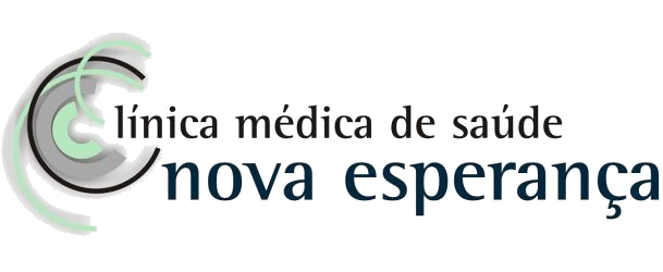 Clínica Médica de Saúde Nova Esperança